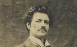 Giuseppe Borgatti (1871-1950)