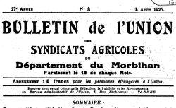 Presse syndicale gallica - Union des syndicats de l immobilier ...