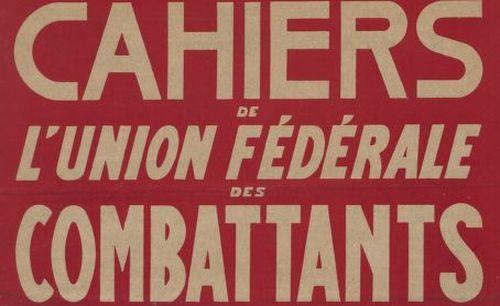Disponible de 1935 à 1939