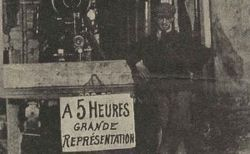 Disponible : 1921-1928