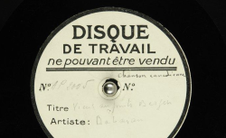 (3 disques)