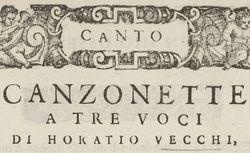 "Accéder à la page ""Canzonetta"""