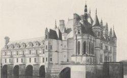 """Accéder à la page """"Centre Val-de-Loire"""""""