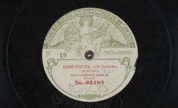 Kakoe scast'e / K. U. Davydova, comp. ; Giuseppe Anselmi, T ; acc. piano - source : gallica.bnf.fr