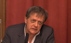 """Accéder à la page """"Patrice Chéreau"""""""