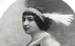 Fernanda Chiesa