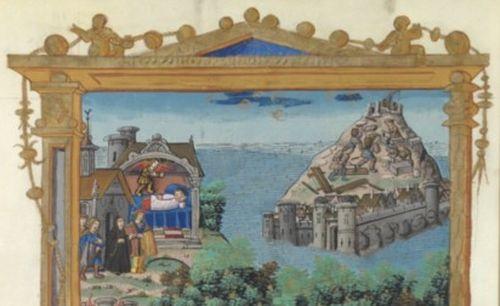 BnF, ms. Français 2819, f. 111v