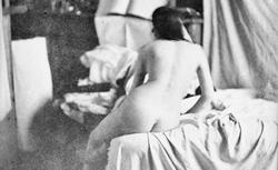 """Accéder à la page """"Charles Nègre (1820-1880)"""""""