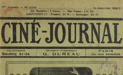 Disponible de 1913 à 1937