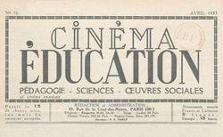 Disponible de 1931 à 1933