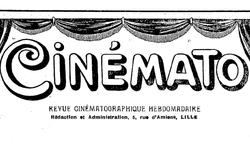 Disponible de 1925 à 1926