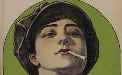 Disponible : 1918