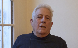 Claude Ermelin / BnF - Jean-Rodolphe Zanzotto - source : gallica.bnf.fr
