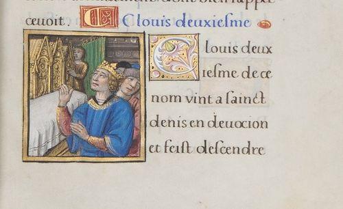BnF, ms. Français 24948, f. 25r