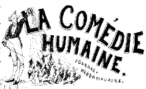http://gallica.bnf.fr/html/sites/default/files/comedie_humaine.jpg