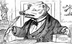 """Accéder à la page """"Coulisses lyonnaises illustrées"""""""