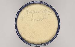 Allocution sur la future expédition au Groenland du Docteur Charcot / source : gallica;bnf.fr