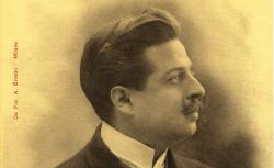 Carlo Dani (1873-1944)