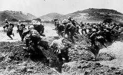 """Accéder à la page """"L'expédition des Dardanelles (1915)"""""""