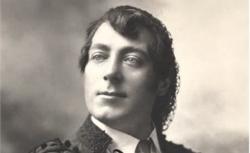 Giuseppe De Luca (1876-1950)