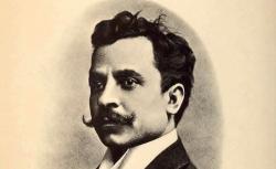Fernando De Lucia (1861-1925)