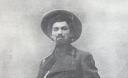 Narciso del Ry (1879-1939)