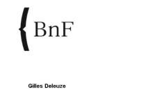"""Accéder à la page """"Sur Leibniz : Leibniz et le baroque (1986-1987)"""""""