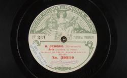 Il demonio. Aria / Rubinstein, comp. ; Mario Sammarco, BAR - source : gallica.bnf.fr / BnF