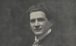 Adam Didur (1874-1946)