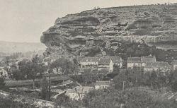"""Accéder à la page """"Dordogne"""""""