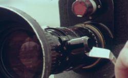 """Accéder à la page """"Cinéma et audiovisuel"""""""