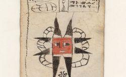 Ethiopien 541 Griaule 233