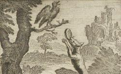 """Accéder à la page """"Fables choisies, ill. François Chauveau, 1668"""""""