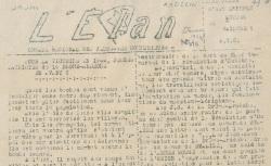 "Accéder à la page ""Elan (L') (Drôme)"""