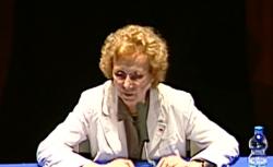 """Accéder à la page """"Élisabeth de Fontenay"""""""
