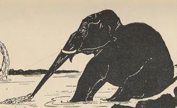 """Accéder à la page """"Des animaux pour les grands"""""""