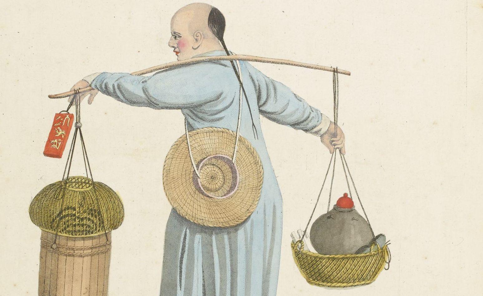 Coutumes de la Chine http://gallica.bnf.fr/ark:/12148/btv1b84965716/f139.item