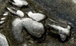 Leucade (1966.453.1238)