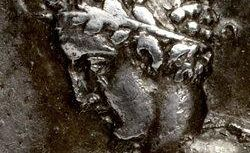 Crotone (Luynes 726)