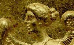 Royaume d'Epire, Alexandre I (Beistegui 29)