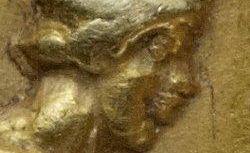 Cyzique (Chandon de Briailles 524)