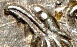Tyr, Trajan (Chandon de Briailles 1037)