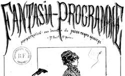 """Accéder à la page """"Fantasia-Programme"""""""