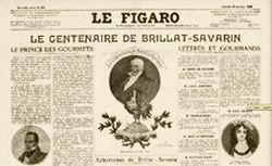 """Accéder à la page """"Figaro (Le). Supplément littéraire"""""""