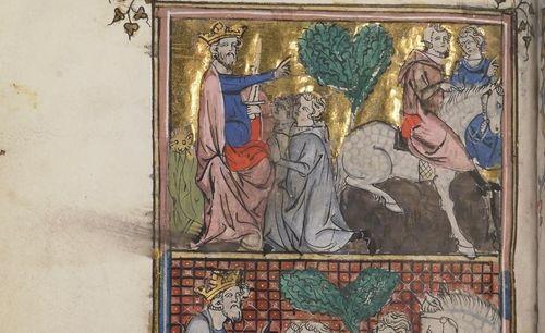 BnF, ms. Français 13502, f. 59v.