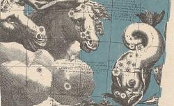 """Accéder à la page """"Les globes célestes"""""""