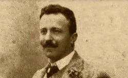 Edoardo Garbin (1865-1943)