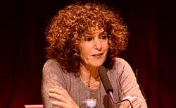"""Accéder à la page """"Geneviève Brisac"""""""