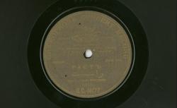 (1 disque)