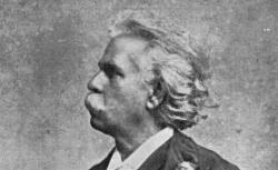 Antônio Carlos Gomes (1836-1896)